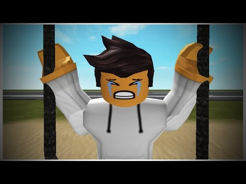 ROBLOX MUSIC   Twenty One Pilots  Stressed Out