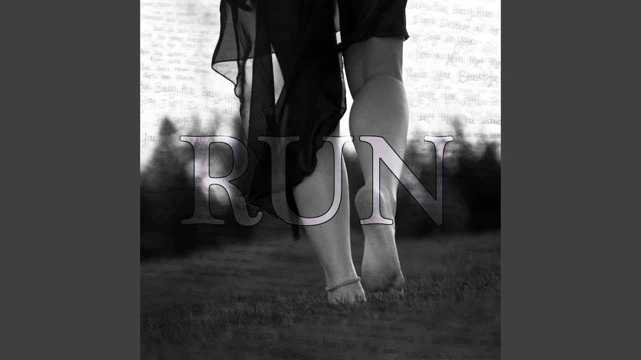 Run youtube hexwebz Images