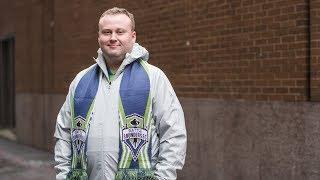 Meet TheMarsBars11: Sounders FC Esports Player