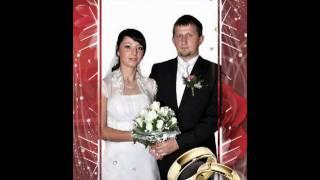 Ślub Moniki i Krzysztofa.mpg
