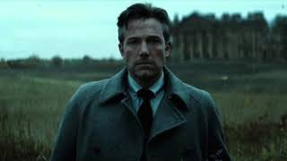 Go DEEP 64! (Zack Snyder , time travel and current events) #releasethesnydercut