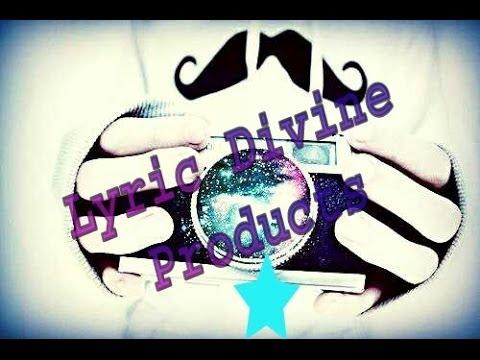 Mayday Parade-Sorry Not Sorry ~NIGHTCORE~