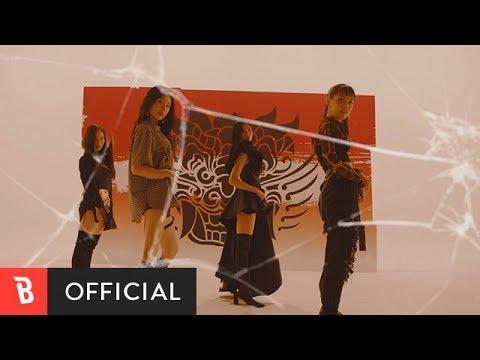 """[M/V] SONAMOO(소나무) - WE ARE LEGENDARY(위아 ë ˆì """"ë�""""리)"""