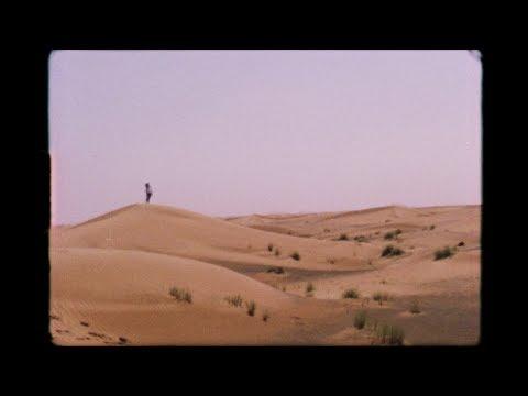 alone, my friend -  a straight 8 film by jason bradbury