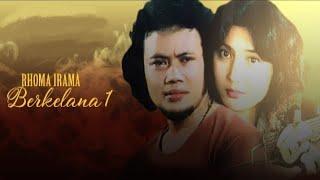 Rhoma Irama Berkelana 1 full movie (1978)