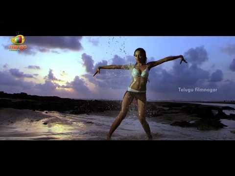 Satya 2 Telugu Movie Songs | Deleted Love...