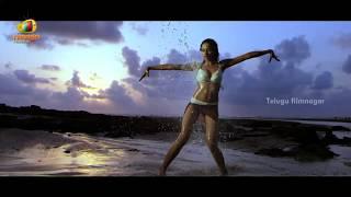 Satya 2 Telugu Movie Songs | Deleted Romantic Song | Sagara Kanya Act | Sharwanand | Aaradhana Gupta