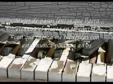 Classical -  Chopin - Funeral March