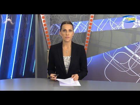 Телерадиокомпания «ГРАД»: Новости Одессы 19.09.2020