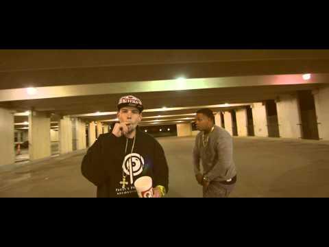 Mista I Git It ft. Voc - Rep My City