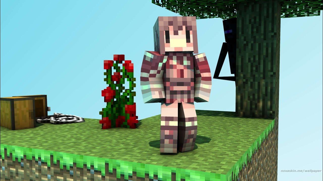 【阿神常用BGM】-Flower Garden - Yoshi's World - YouTube
