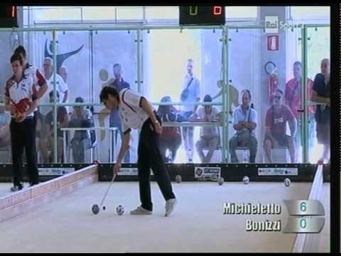 Campionati Nazionali Juniores