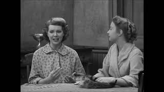 The Honeymooners Full Episodes 36 Alice and the Blonde