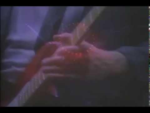 Pink Floyd - Time [HQ] (Live 1988)