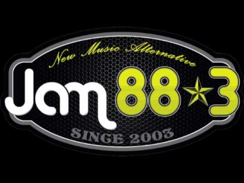 Jam 88.3: Different Sunday