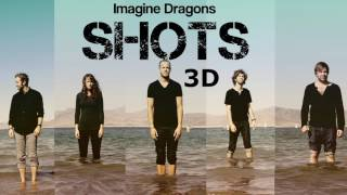 Baixar (3D Audio) Shots Acoustic/Piano - Imagine Dragons
