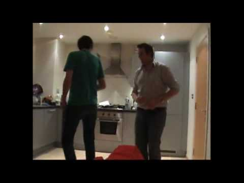 liverpool visit 3 - the penthouse part 2