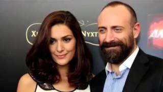 Video Carolina Vera/Halit Ergenc in Istanbul, Las Mil y Una Noches download MP3, 3GP, MP4, WEBM, AVI, FLV Oktober 2017