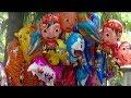 Deen Assalam Versi BALONKU ADA LIMA - Mainan Balon Terbang, Balon Karakter: Lagu Deen Assalam Versi BALONKU ADA LIMA, Mainan #BalonTerbang #BalonKarakter Mainan Kesukaannya anak-anak Kecil. New Video : https://ascendents.net/?v=PLewzL8FXBE BALONKU ADA 5 Versi YA HABIBAL QOLBI - Upin & Ipin Bermain Balon Karakter Captain Amerika Video Populer Unboxing Costume Upin & Ipin : https://ascendents.net/?v=t4tqEaCrAGw https://ascendents.net/?v=TubNSeO7Q3o https://ascendents.net/?v=SlrbrlNLjeM  Video Hit Anak-anak Bermain Air :  https://ascendents.net/?v=mlYZqWsCeQk
