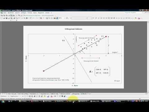 Regression mit Jasp durchführenиз YouTube · Длительность: 7 мин58 с