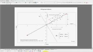 SPSS Video-Seminar #  Teil 45: Statistiken -- Faktorenanalyse Berechnung