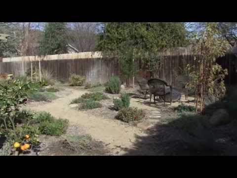 What The Heck Is Storm Water Runoff? - Stormwater How To