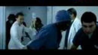 Дима Билан - Believe me (эксклюзив клип)