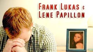 Frank Lukas & Lene Papillon -