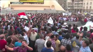 قواسم مشتركة بين تظاهرات العراق ولبنان