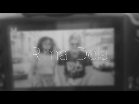 Conheça 'Rima Dela': projeto dá visibilidade à mulher no Rap nacional