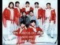 Download LOS PUNTOS DEL AMOR 2003 CD COMPLETO(LIVE)