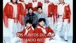 LOS PUNTOS DEL AMOR 2003 CD COMPLETO(LIVE)