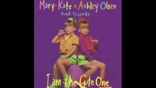 Watch Marykate  Ashley Olsen My Horse And Me video
