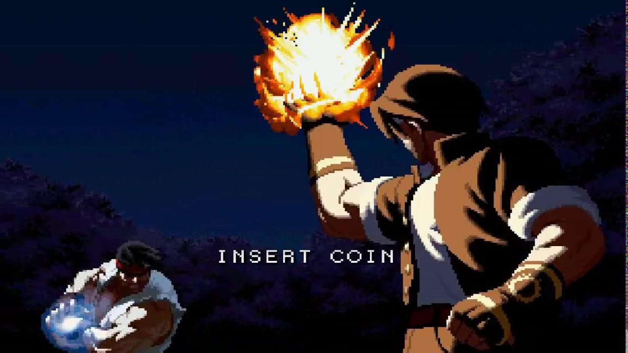 the unborn 2003 descargar juegos
