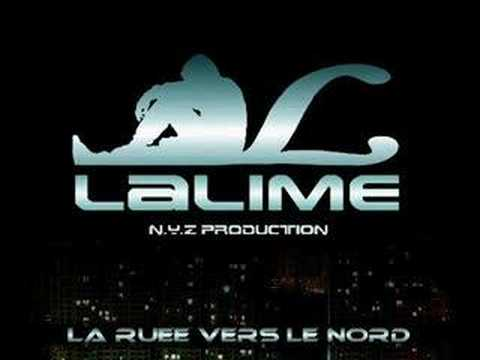 lalime feat sefyu (pris en joue)
