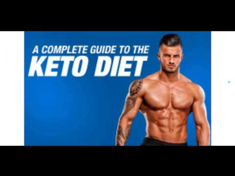 what-is-keto-diet-and-how-does-it-work