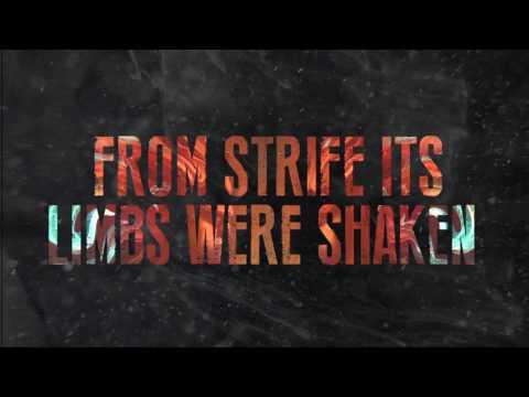 "ARKAIK - ""OCCULTIVATION"" LYRIC VIDEO"
