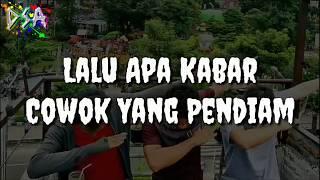 Download Video Video Status Whatsapp 30Detik Bikin Baper Part3 MP3 3GP MP4