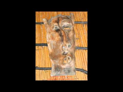Arts of Malawi