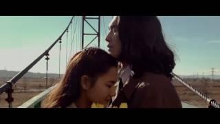 Смерти нет — Трейлер фильма (2017)