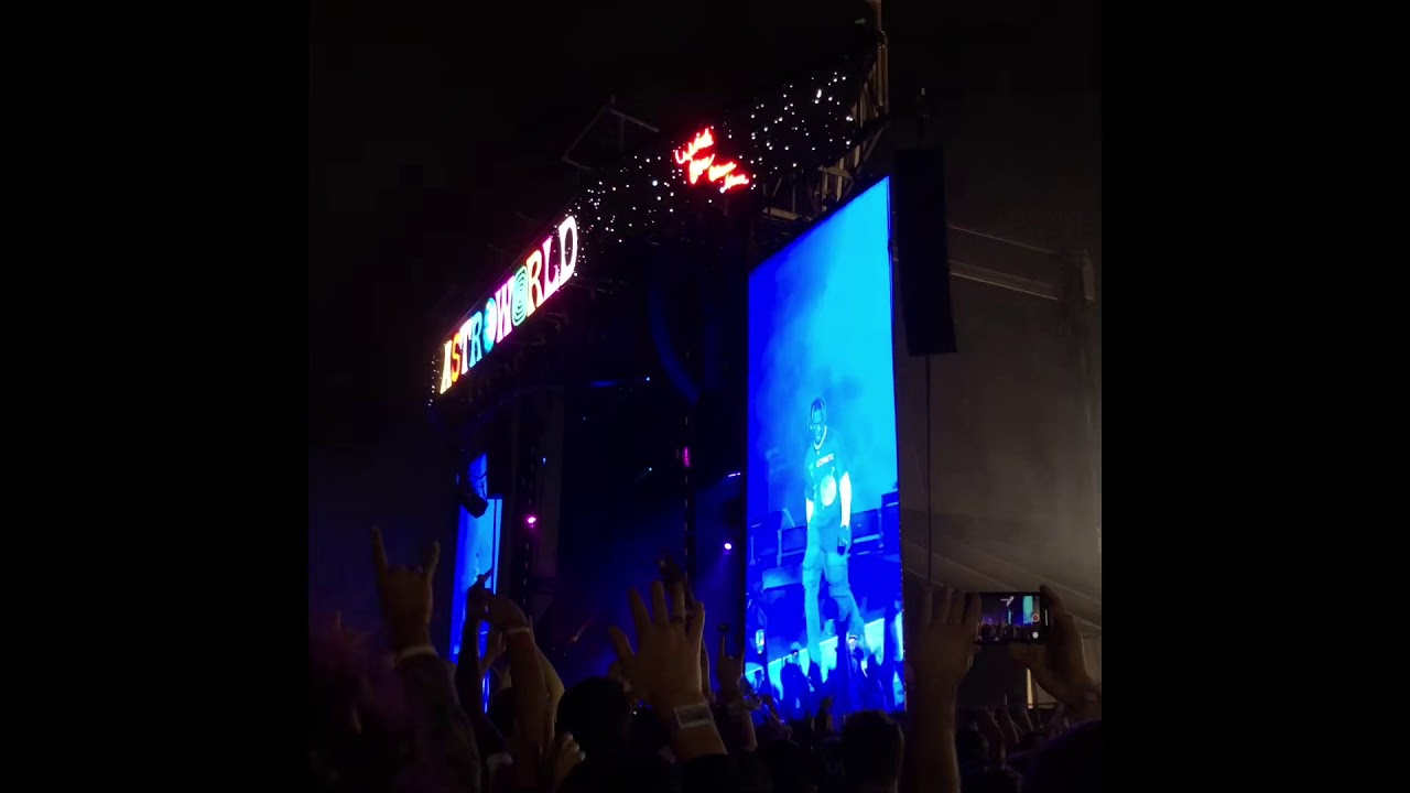 """d3ad0c575127 NC-17"""" """"ZEZE"""" and """"beibs in the trap"""" live from ASTROWORLD Festival ..."""