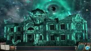 Mystery of Mortlake Mansion Walkthrough part 12