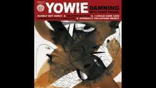 Yowie - Shriners Sure Do Cuss A Lot