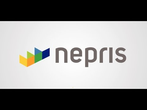 Nepris Connecting Industry to Classrooms