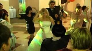 ведущая свадьбы Наталия Заревская т.25-25-40. ТАМАДА САРАТОВ