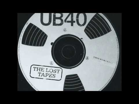 UB40 - My Way of Thinking (Live at the Venue, 1980)