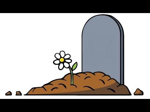 EVO STA SE DESAVA SA TELOM SAMO 7 DANA NAKON SMRTI