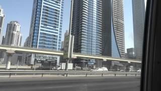 Экскурсия по Дубаю(, 2012-10-14T22:10:26.000Z)
