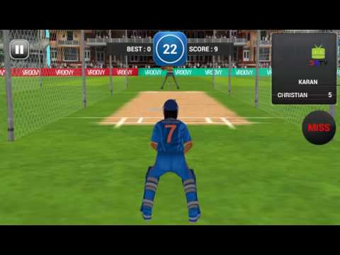 MS Dhoni the Untold Story PC Download and...
