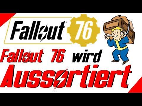 Fallout 76 wird von einzelnen Händlern verschenkt thumbnail